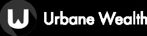 urbanewealthlogonewinline